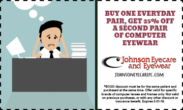Call for details regarding our current promotions