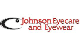 Johnson Eyecare & Eyewear